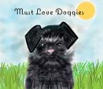 must love